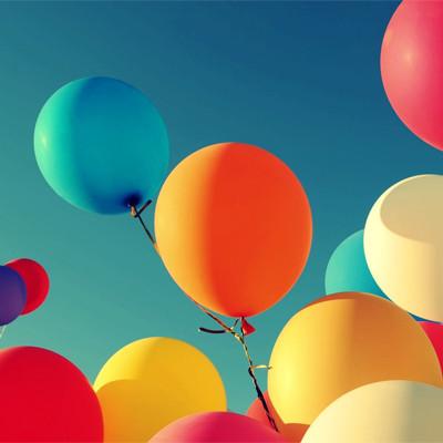 Привітання з днем народження на Ювілей 25 років дівчині, хлопцю, подрузі, другу, сина, дочки, брата, сестри в прозі, українською мовою
