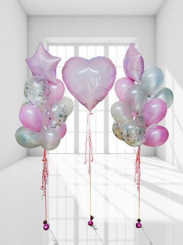 Привітання з днем народження на Ювілей 30 років дівчині, подрузі, дочки, сестри в прозі, українською мовою