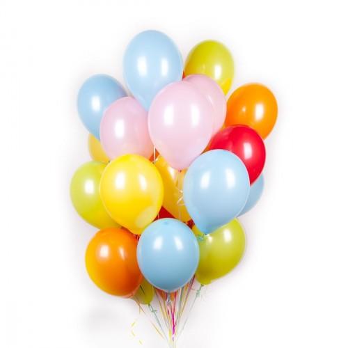 Привітання з днем народження начальнику, мужчині, жінці в прозі, українською мовою