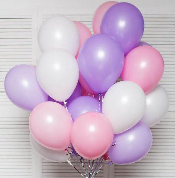 Привітання з днем народження дитині 3 рочки дівчинці, хлопчику в прозі, українською мовою