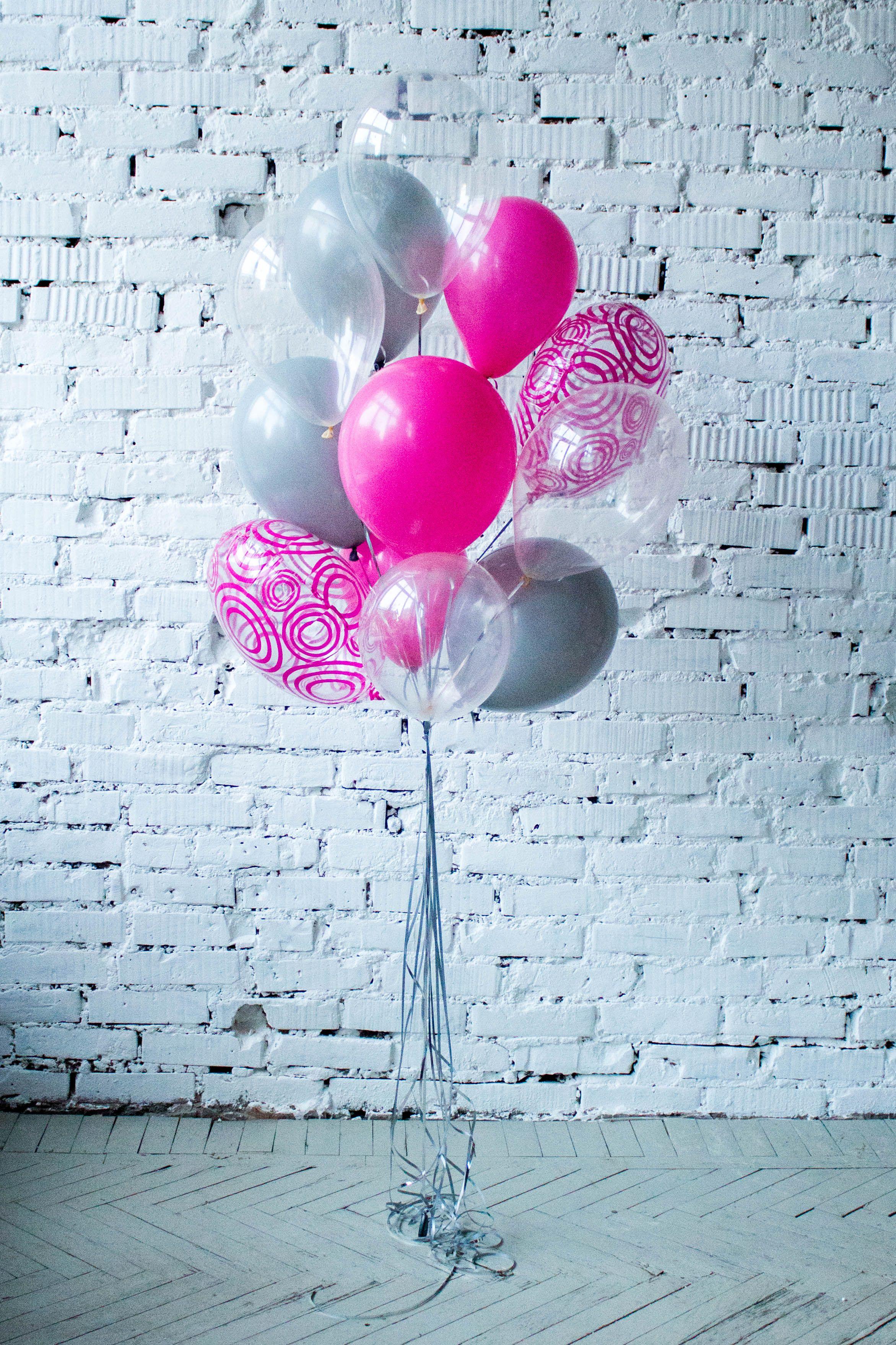Привітання з днем народження колишньому хлопцю в прозі, українською мовою