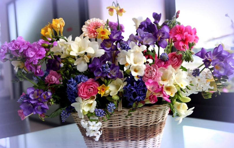 Подяка за привітання з днем народження у прозі, українською мовою