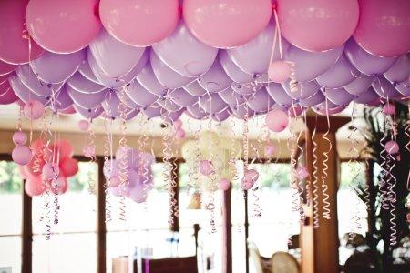 Привітання з днем народження тестеві від зятя