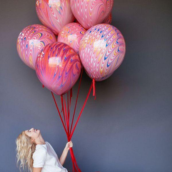 Привітання з днем народження 18 років дівчині, хлопцю, подрузі, другу, сина, дочки в прозі, українською мовою